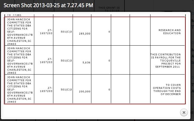 Screen Shot 2014-10-23 at 12.26.42 PM